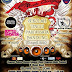 Music Campus: Sekolah TInggi Pariwisata Bandung
