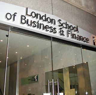 uk scholarship 2010