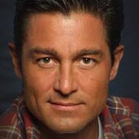 web oficial de Fernando Colunga
