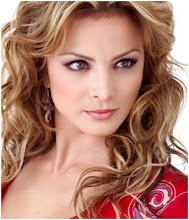Web Oficial de Silvia Navarro