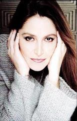 Web Oficial de Daniela Romo Argentina