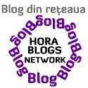 Blog monitorizat