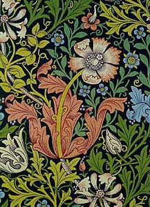 The Arts And Crafts Movement Became Popular In 1870s Was First Introduced To America Through Gothic Revival As Well Particular Works