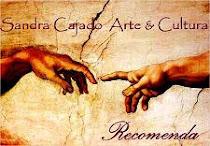 S.C Arte&Cultura