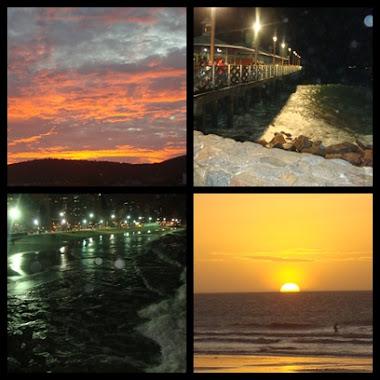 Belezas do Ceará