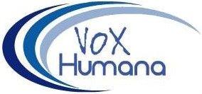 Sprayberry's Vox Humana