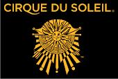 CIRQUE DU SOLEIL OFFICIAL