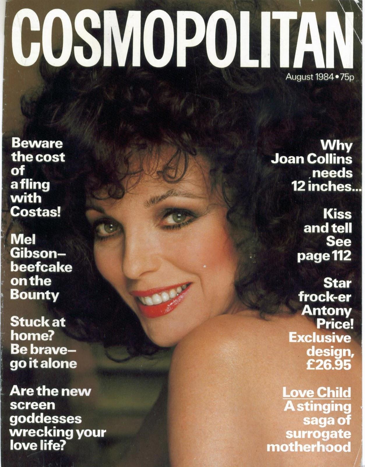 Complete 1984 Playboy Magazine Set 12 Issues Very Good Condition Brinkley Derek