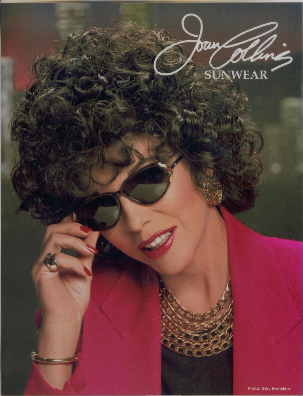 http://1.bp.blogspot.com/_V5SReiHuxbs/TUIAswx4VPI/AAAAAAAAEok/b1Ax1whsknA/s1600/1+a+eyewear+4+%25282%2529.jpg