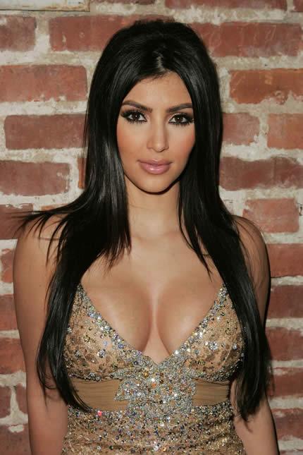 [kim_kardashian_birthday.jpg]