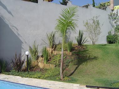 Bia e Paulinho N. Higienopolis