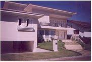 fachada Aldeia da Serra