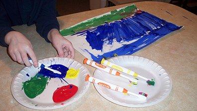 coordenação motora, coordenação motora fina, atividades, educação infantil,brincar,creche,