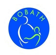 Especialista Conceito Neuroevolutivo Bobath Infantil