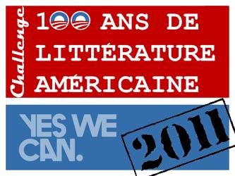 Challenge 100 ans de littérature américaine dans Genres (romans, essais, poésie, polar, BD, etc.) collections, beaux livres challenge-100-ans