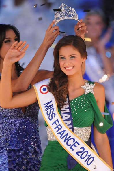 Are beauty pageants good for girls    Debate org Buzzle Child Beauty Pageants