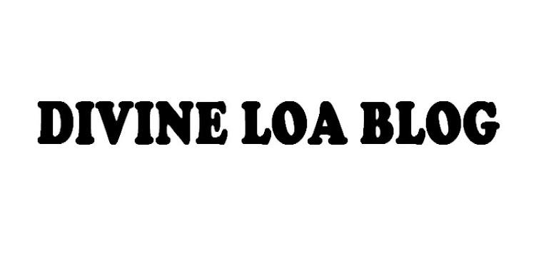Divine Loa