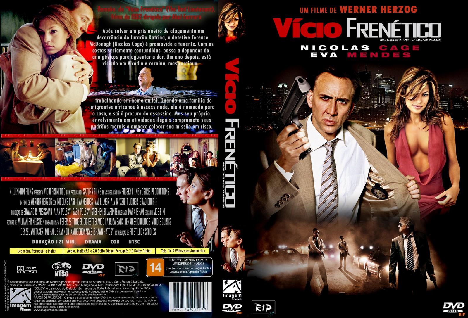 http://1.bp.blogspot.com/_V5rKwjMtm1k/S8Ep5NClboI/AAAAAAAAAG8/D1S4IRkuINE/s1600/Vicio_Frenetico_(custom).jpg