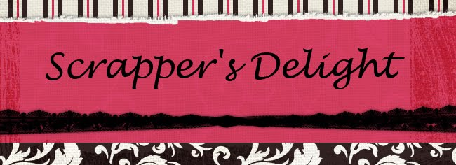 Scrapper's Delight