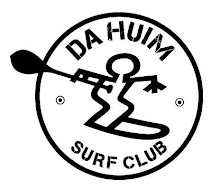 Da Huim Surf Club