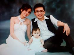 j-familyの全家福