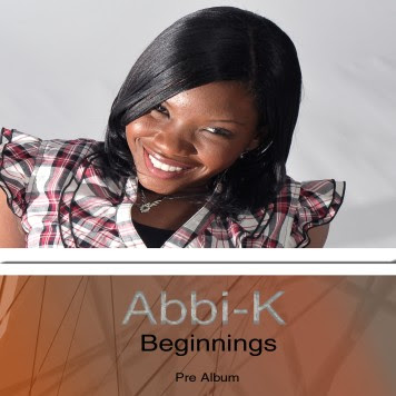 Abbi K - Beginnings