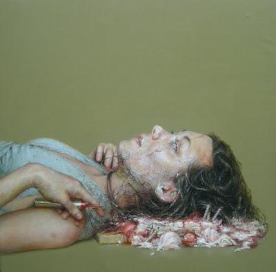 Monica Cook