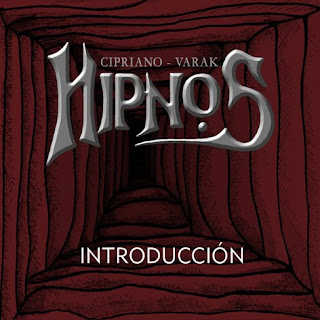 HIPNOS - INTRODUCCION (2008)