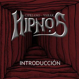 HIPNOS - INTRODUCCION (2008)