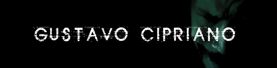 Gustavo Cipriano (Clínicas de canto - Técnica vocal)