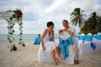 ahmed elkaswani, wedding planner, cayman islands, celebrationsltd, grand cayman wedding planner, astronauts