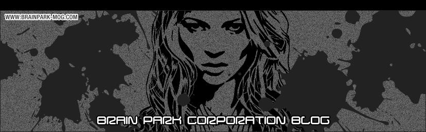 Brain Park Corporation