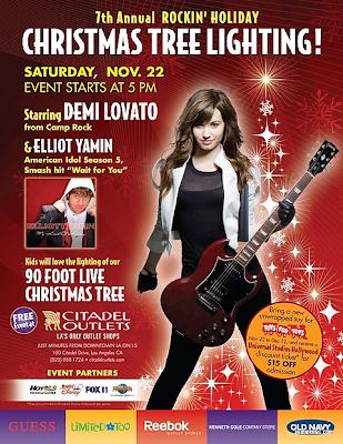 http://1.bp.blogspot.com/_V6Nqt3XAMVw/TK8i73t0DnI/AAAAAAAACCM/3z3k90TAa9o/s1600/Demi+Lovato+en+Christmas+Tree+Lighting+Event.png