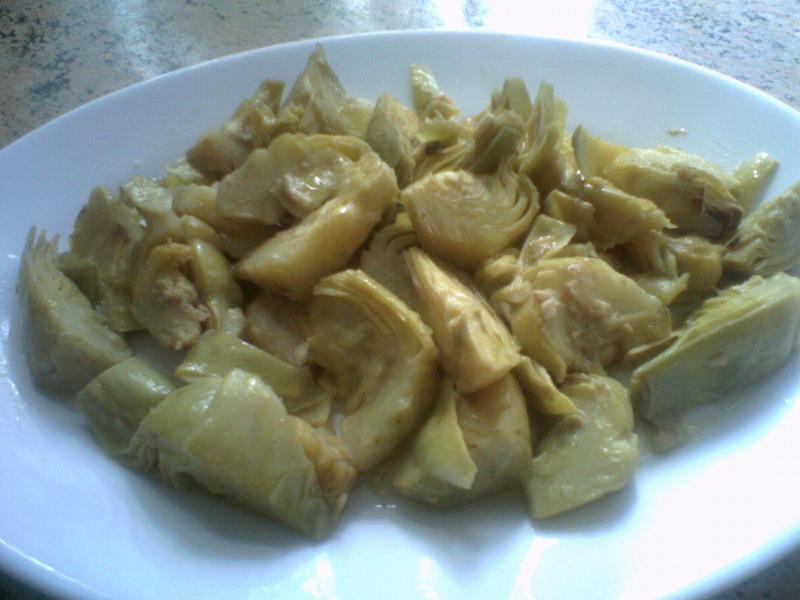 ALCACHOFAS ESTILO MAMI (chef 2000) Alcachofas%2Bestilo%2Bmami