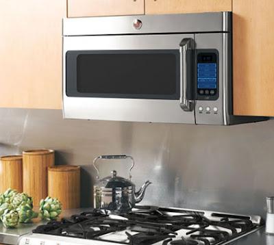 rosewill 6 slice black toaster oven broiler