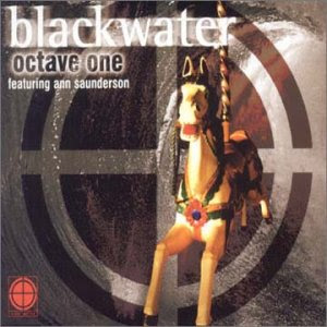 blackwater mature singles Wanderer (cara dillon album) wanderer studio blackwater side it's very stripped back and simple and i think it sounds a bit more mature than everything.
