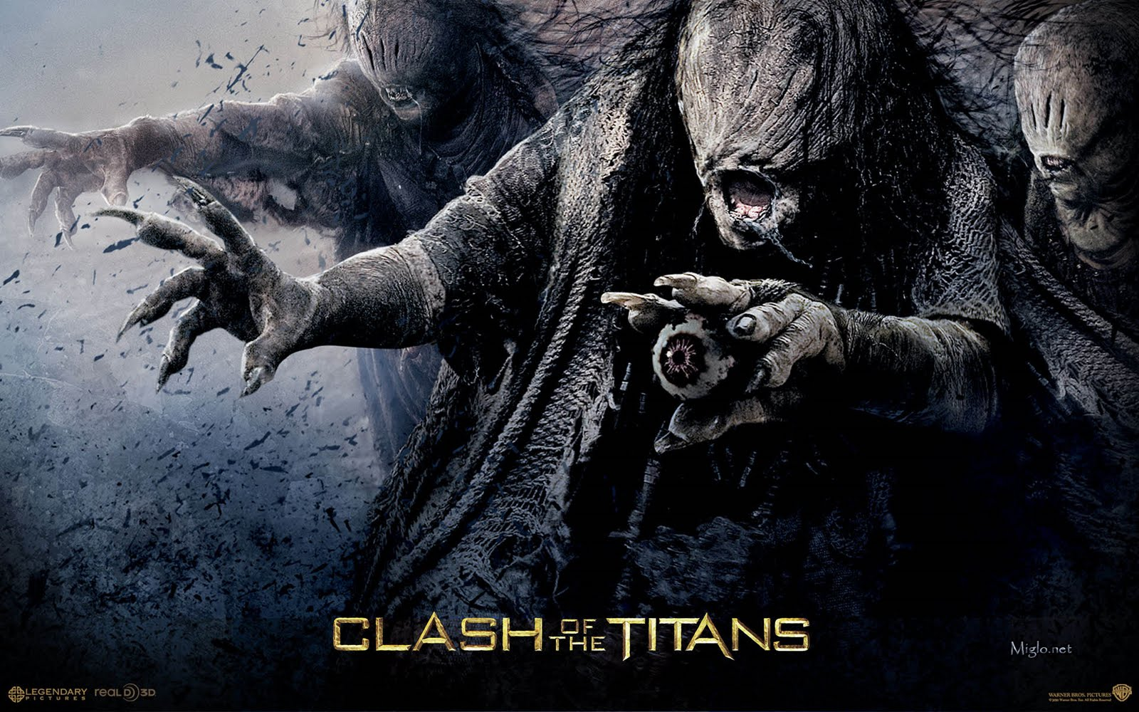 http://1.bp.blogspot.com/_V6TVDECge74/S8dtVt593CI/AAAAAAAAAYk/N8MCDy-UxUo/s1600/zombies-from-clash-of-the-titans-wallpaper-HD-movie.jpg