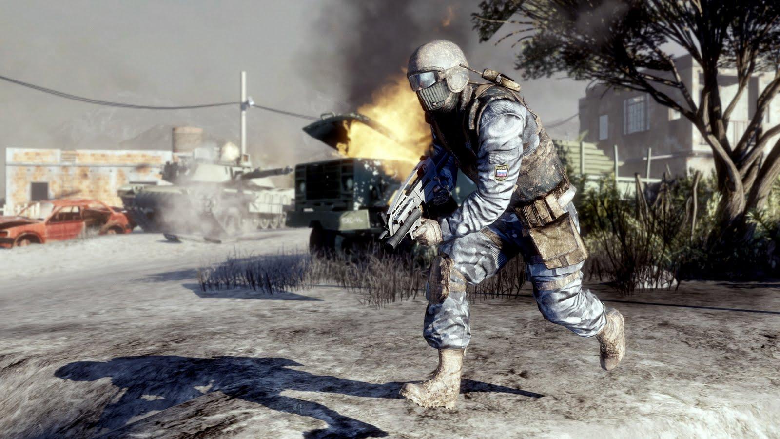 http://1.bp.blogspot.com/_V6TVDECge74/S9DmLB7GdsI/AAAAAAAAAaE/ZSnagoQnBBQ/s1600/Top+Games+Battlefield+Bad+Company+2+wallpaper+HD.jpg