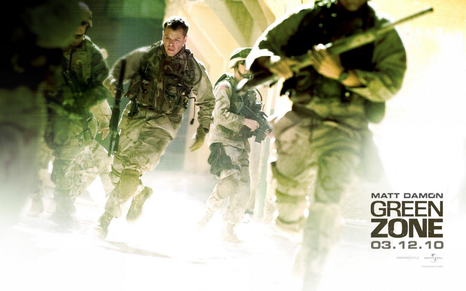 http://1.bp.blogspot.com/_V6TVDECge74/TAQ3Eyqvw0I/AAAAAAAAAf4/QDEI-rBEbqI/s1600/soldiers+in+green-zone-wallpaper.jpg