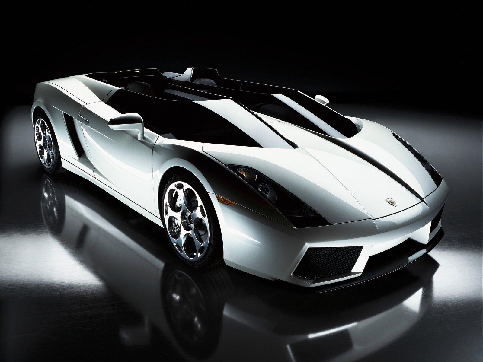 http://1.bp.blogspot.com/_V6TVDECge74/TBtWJXwemeI/AAAAAAAAAj4/a6UNcUtnEl8/s1600/+Lamborghini+Concept+S.jpg