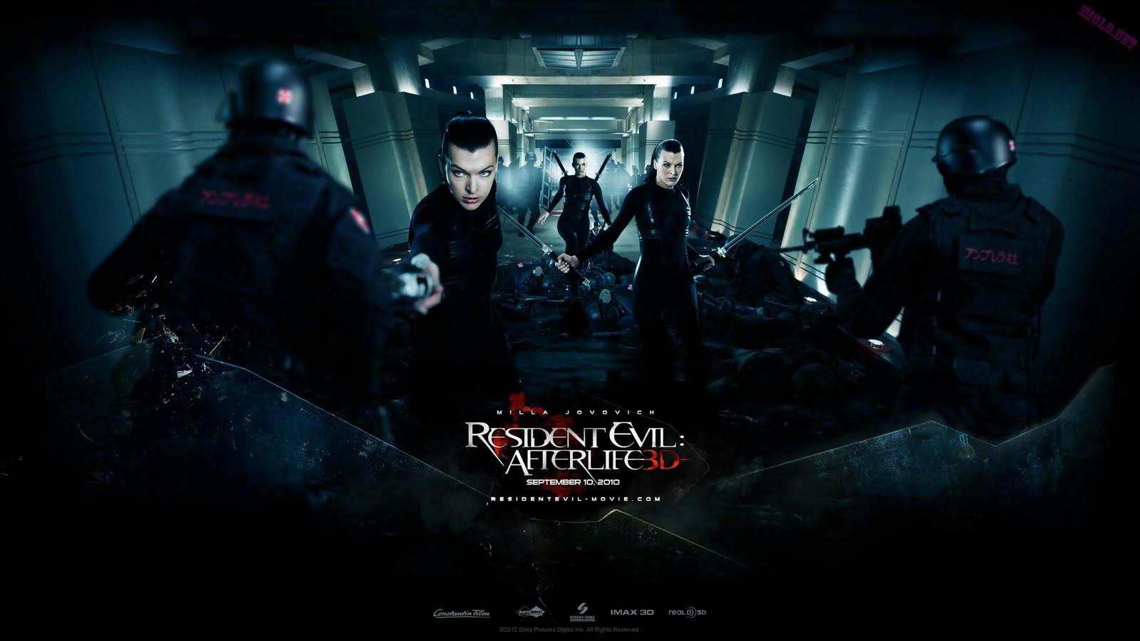 http://1.bp.blogspot.com/_V6TVDECge74/TFAIkByuT_I/AAAAAAAAAvc/_rOaFdeQShM/s1600/Milla_Jovovich_in_Resident_Evil-_Afterlife_Wallpaper+widescreen.jpg