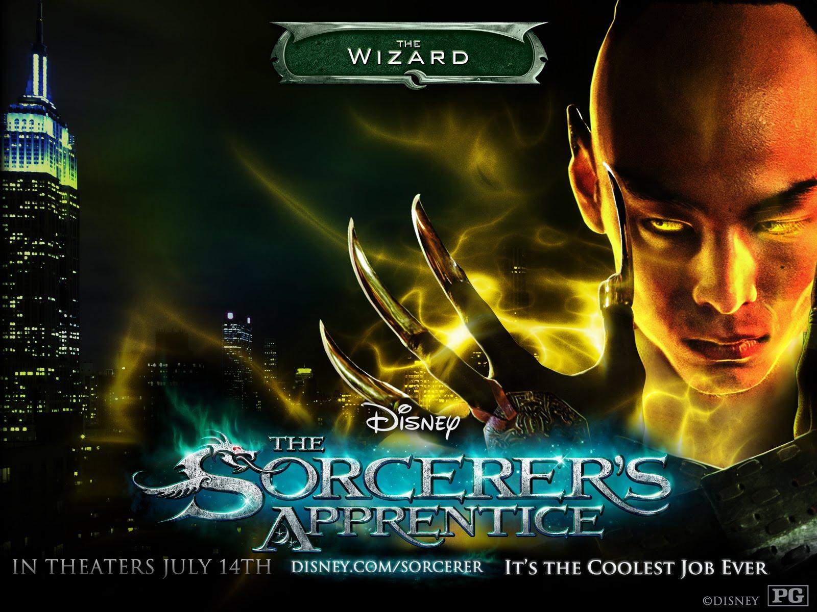 http://1.bp.blogspot.com/_V6TVDECge74/TFP2fNgrDVI/AAAAAAAAAyM/dU06gLjWpnQ/s1600/Ethan_Peck_dans_The_Sorcerers_Apprentice_Wallpaper_HD.jpg