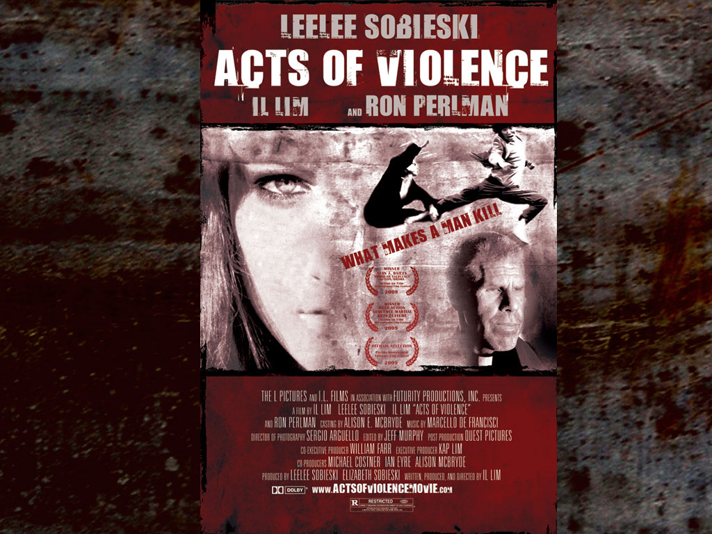 http://1.bp.blogspot.com/_V6TVDECge74/TFv7Brkl5kI/AAAAAAAAA2U/VW3r_5lGhFM/s1600/acts-of-violence-wallpaper-photo.jpg
