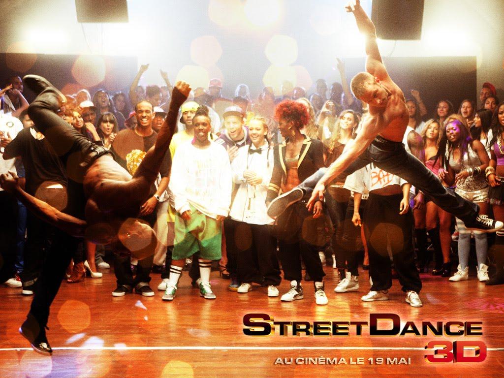 http://1.bp.blogspot.com/_V6TVDECge74/TGQS42wrTlI/AAAAAAAAA_M/6lpa9Bpd-bQ/s1600/wallpaper+StreetDance+3D.jpg