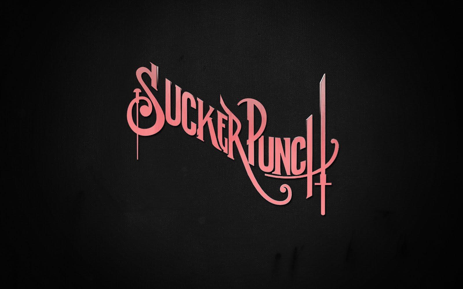 http://1.bp.blogspot.com/_V6TVDECge74/TGQV4ot4KnI/AAAAAAAAA_U/pxldLil5FiY/s1600/wallpaper+Sucker+Punch+2011.jpg