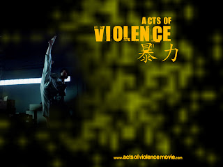 acts-of-violence-wallpaper