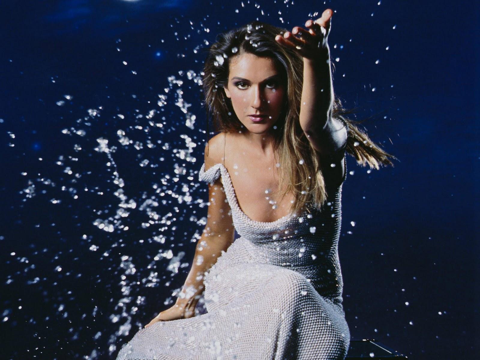 http://1.bp.blogspot.com/_V6TVDECge74/TGuHWx8C4_I/AAAAAAAABDA/hq8KunPog1w/s1600/Celine_Dion.jpg