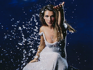 Photo HD Celine Dion wallpaper