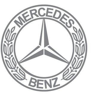 Mercedes Benz  Historia e Imágenes