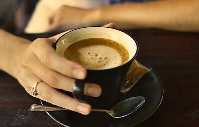 С чай или кафе в ръка спри се да си побъбрим сега 5 - Page 4 Have-we-reached-peak-coffee